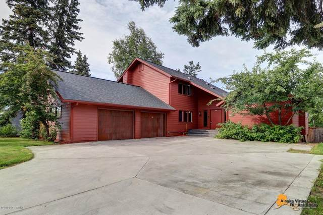 3840 Delwood Place, Anchorage, AK 99504 (MLS #20-3814) :: Synergy Home Team