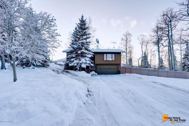 19010 Twenty Grand Road, Eagle River, AK 99577 (MLS #20-385) :: Wolf Real Estate Professionals