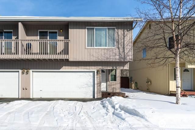 4860 Barrington Loop #18, Anchorage, AK 99503 (MLS #20-3895) :: RMG Real Estate Network | Keller Williams Realty Alaska Group