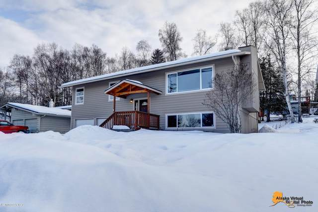 4949 Southampton Drive, Anchorage, AK 99503 (MLS #20-3949) :: RMG Real Estate Network | Keller Williams Realty Alaska Group