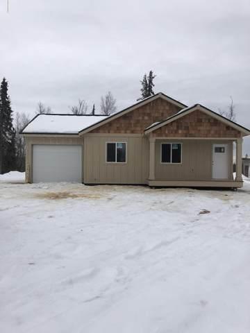 5900 W Trinity Avenue, Wasilla, AK 99654 (MLS #20-3976) :: RMG Real Estate Network   Keller Williams Realty Alaska Group