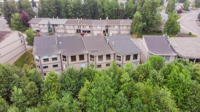 2223 Sorbus Way, Anchorage, AK 99508 (MLS #20-4020) :: Wolf Real Estate Professionals