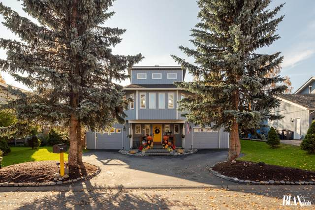 6740 Pickwick Place, Anchorage, AK 99504 (MLS #20-4029) :: Roy Briley Real Estate Group