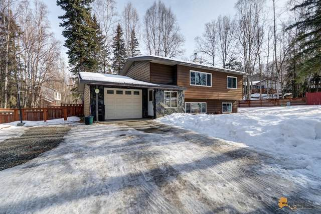4243 Chelsea Way, Anchorage, AK 99504 (MLS #20-4038) :: Roy Briley Real Estate Group