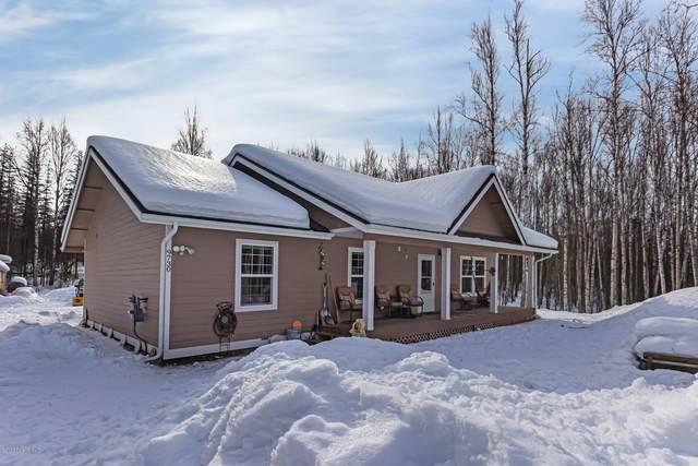 9730 Jay J Street, Wasilla, AK 99623 (MLS #20-4053) :: RMG Real Estate Network | Keller Williams Realty Alaska Group