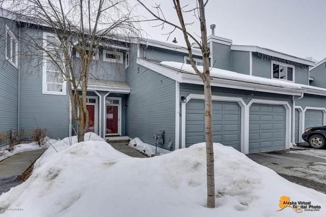 6518 Cimarron Circle, Anchorage, AK 99504 (MLS #20-4113) :: Wolf Real Estate Professionals