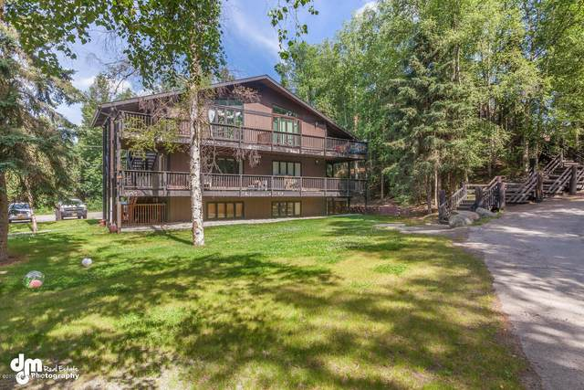 8504 Boundary #B3, Anchorage, AK 99504 (MLS #20-4122) :: Wolf Real Estate Professionals