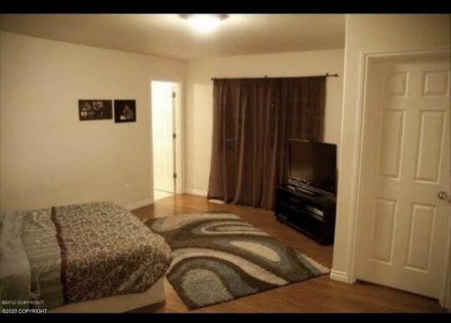 5229 E 26th Avenue, Anchorage, AK 99508 (MLS #20-4189) :: Team Dimmick