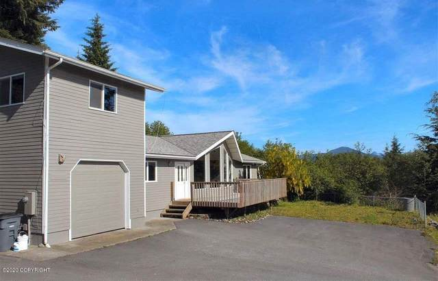 1223 Georgeson Loop, Sitka, AK 99835 (MLS #20-4231) :: RMG Real Estate Network | Keller Williams Realty Alaska Group