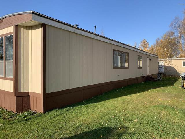2221 Muldoon Road #528, Anchorage, AK 99504 (MLS #20-4249) :: Wolf Real Estate Professionals
