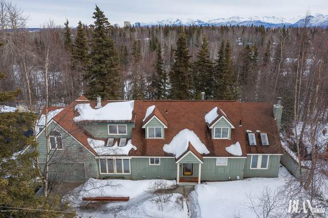2335 Loussac Drive, Anchorage, AK 99517 (MLS #20-4265) :: Wolf Real Estate Professionals