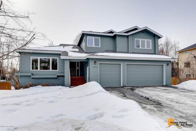 3700 Eastwind Drive, Anchorage, AK 99516 (MLS #20-4286) :: RMG Real Estate Network | Keller Williams Realty Alaska Group