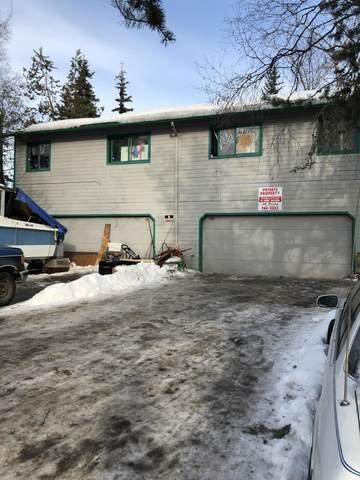 3807 Wilson Street, Anchorage, AK 99503 (MLS #20-4318) :: RMG Real Estate Network | Keller Williams Realty Alaska Group