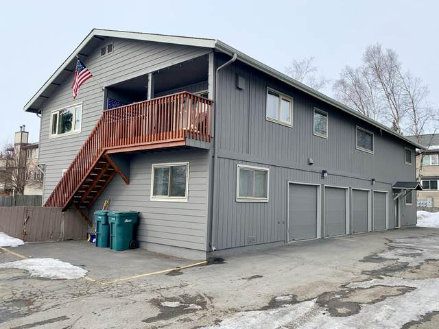 3421 Lakeshore Drive, Anchorage, AK 99517 (MLS #20-4339) :: Wolf Real Estate Professionals