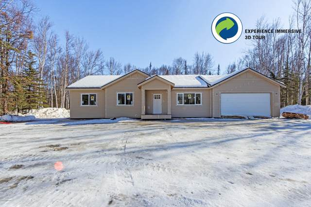 4107 N Coronado Street, Wasilla, AK 99623 (MLS #20-4342) :: RMG Real Estate Network | Keller Williams Realty Alaska Group