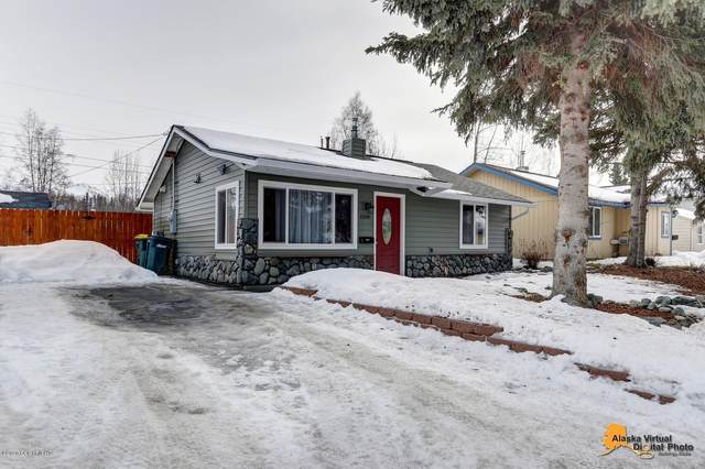 1509 Nunaka Drive, Anchorage, AK 99504 (MLS #20-4363) :: Synergy Home Team