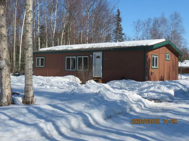 1131 Lobo Street, Wasilla, AK 99654 (MLS #20-4372) :: Wolf Real Estate Professionals