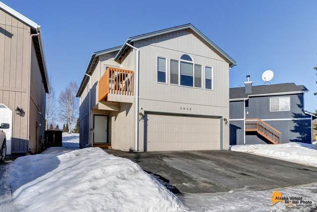 3919 Sycamore Loop, Anchorage, AK 99504 (MLS #20-4389) :: Wolf Real Estate Professionals