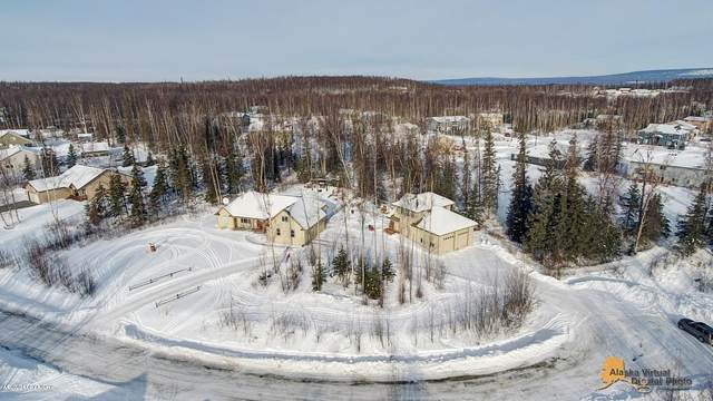 4753 W Yundt Drive, Wasilla, AK 99623 (MLS #20-4391) :: Wolf Real Estate Professionals