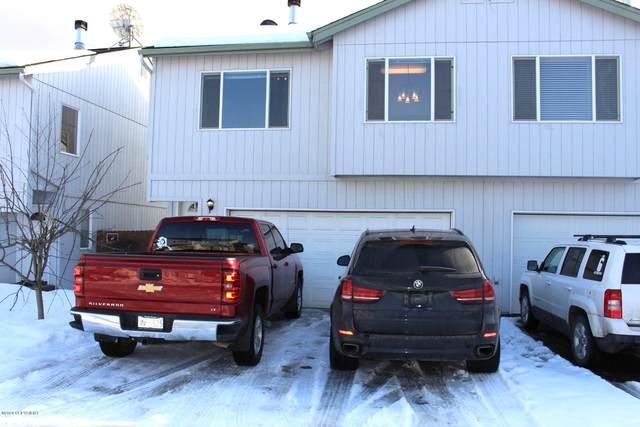 6329 Laurel Street, Anchorage, AK 99507 (MLS #20-4401) :: The Adrian Jaime Group | Keller Williams Realty Alaska