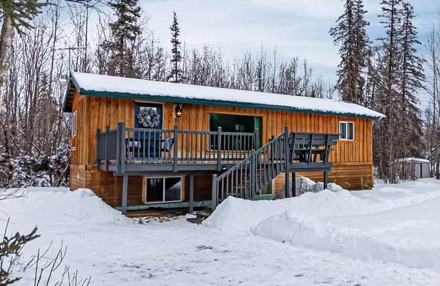 403 E Spruce Avenue, Wasilla, AK 99654 (MLS #20-4403) :: Alaska Realty Experts