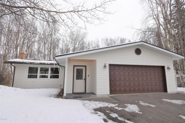 2711 Lexington Circle, Anchorage, AK 99502 (MLS #20-4420) :: Wolf Real Estate Professionals