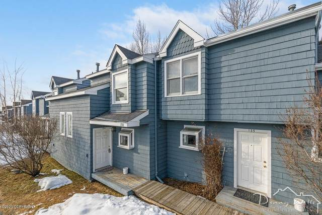 1510 Elcadore Drive #134, Anchorage, AK 99507 (MLS #20-4436) :: RMG Real Estate Network | Keller Williams Realty Alaska Group
