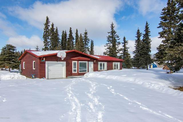 48306 Center Avenue, Soldotna, AK 99669 (MLS #20-4450) :: Roy Briley Real Estate Group