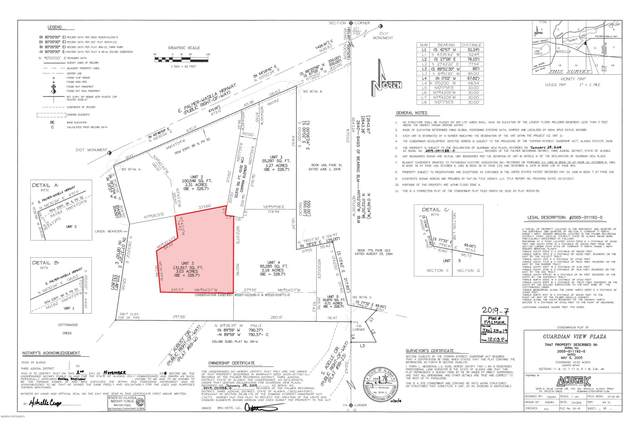 120 N Rosie Circle, Wasilla, AK 99654 (MLS #20-4454) :: RMG Real Estate Network | Keller Williams Realty Alaska Group