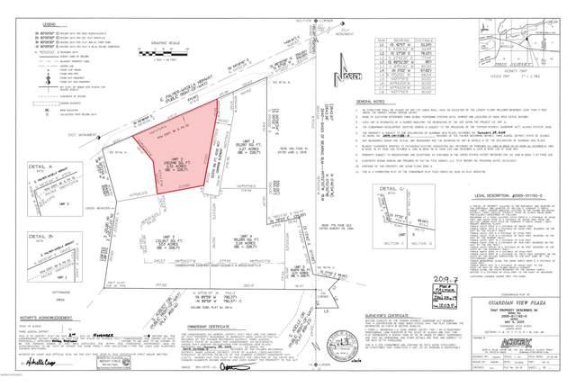 160 N Rosie Circle, Wasilla, AK 99654 (MLS #20-4455) :: RMG Real Estate Network | Keller Williams Realty Alaska Group
