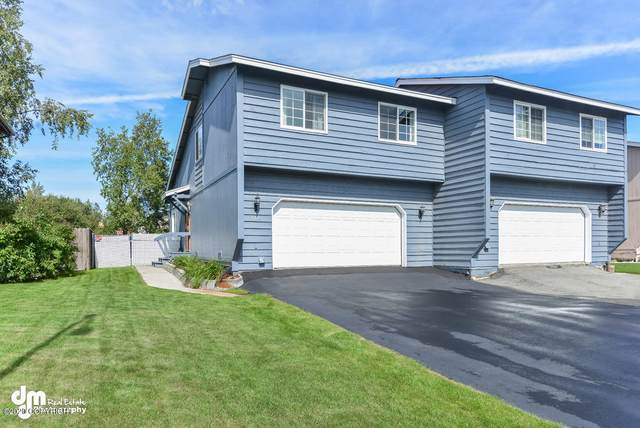 1213 W 79th Avenue, Anchorage, AK 99518 (MLS #20-4486) :: Wolf Real Estate Professionals