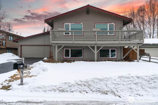 3410 Evergreen Street, Anchorage, AK 99504 (MLS #20-4488) :: Wolf Real Estate Professionals