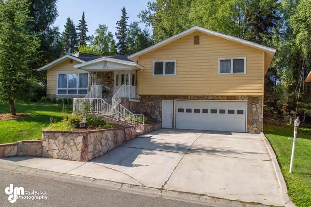 2212 Vanderbilt Circle, Anchorage, AK 99508 (MLS #20-449) :: Wolf Real Estate Professionals