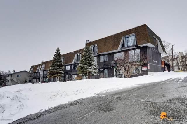 9336 Blackberry Street #21, Anchorage, AK 99515 (MLS #20-4503) :: Wolf Real Estate Professionals