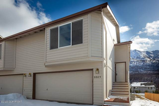 8865 Eagle Place Loop, Eagle River, AK 99577 (MLS #20-4506) :: Synergy Home Team