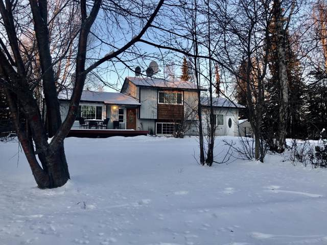 1845 E Caribou Loop, Wasilla, AK 99654 (MLS #20-452) :: Wolf Real Estate Professionals