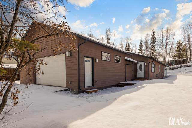 16406 Carla Street, Eagle River, AK 99577 (MLS #20-4527) :: Synergy Home Team