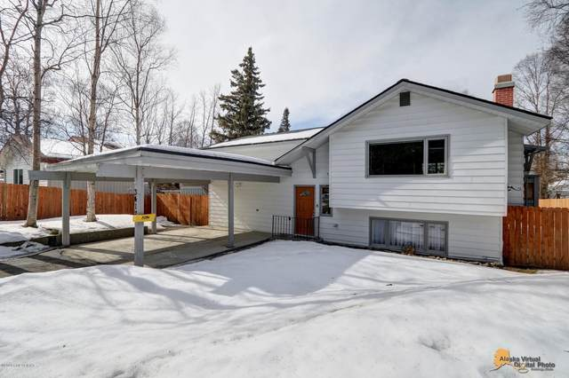 3412 Robin Street, Anchorage, AK 99504 (MLS #20-4541) :: Wolf Real Estate Professionals