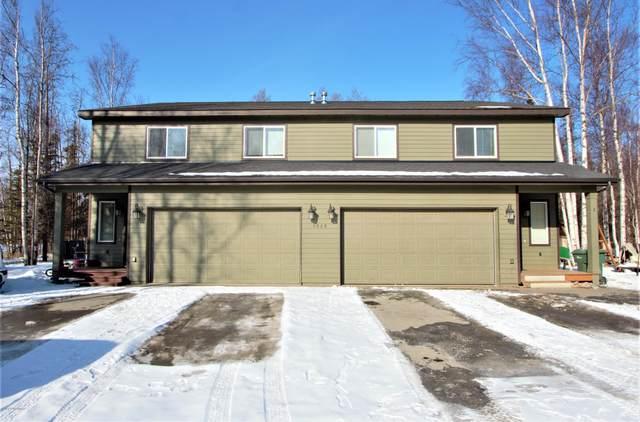 3020 N Cambay Court, Wasilla, AK 99654 (MLS #20-4548) :: RMG Real Estate Network | Keller Williams Realty Alaska Group