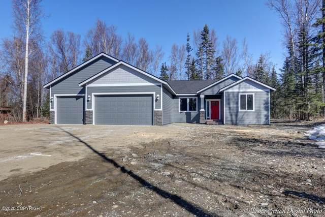 5463 E Mikayla Circle, Wasilla, AK 99654 (MLS #20-4577) :: Synergy Home Team