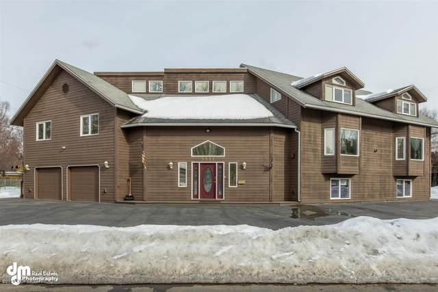 3331 W 32nd Avenue, Anchorage, AK 99517 (MLS #20-4583) :: Synergy Home Team