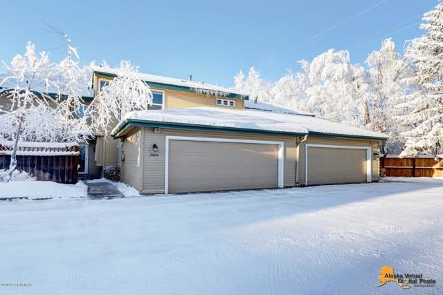 2804 Brittany Drive, Anchorage, AK 99504 (MLS #20-459) :: RMG Real Estate Network | Keller Williams Realty Alaska Group
