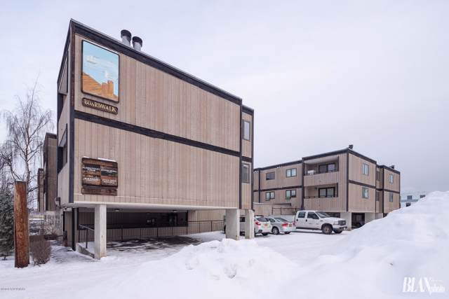 201 Barrow Street #208, Anchorage, AK 99501 (MLS #20-46) :: Wolf Real Estate Professionals