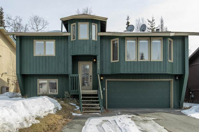 8813 Kak Island Street, Eagle River, AK 99577 (MLS #20-4602) :: Wolf Real Estate Professionals