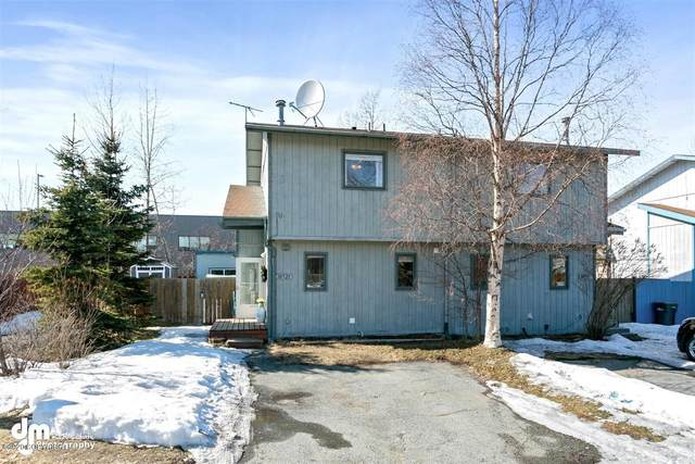10521 Boysen Berry Place, Anchorage, AK 99515 (MLS #20-4619) :: Wolf Real Estate Professionals
