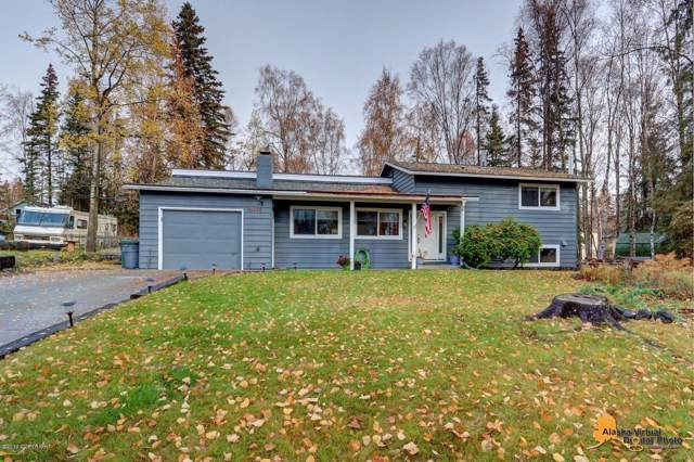 13115 Gulf Circle, Anchorage, AK 99515 (MLS #20-462) :: Wolf Real Estate Professionals