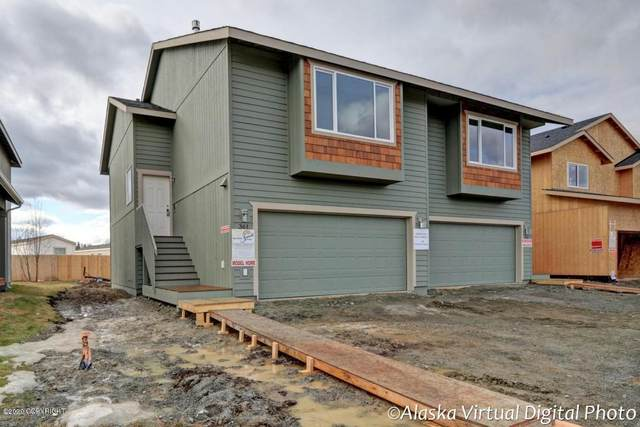 1021 Boston Street, Anchorage, AK 99504 (MLS #20-4677) :: RMG Real Estate Network | Keller Williams Realty Alaska Group
