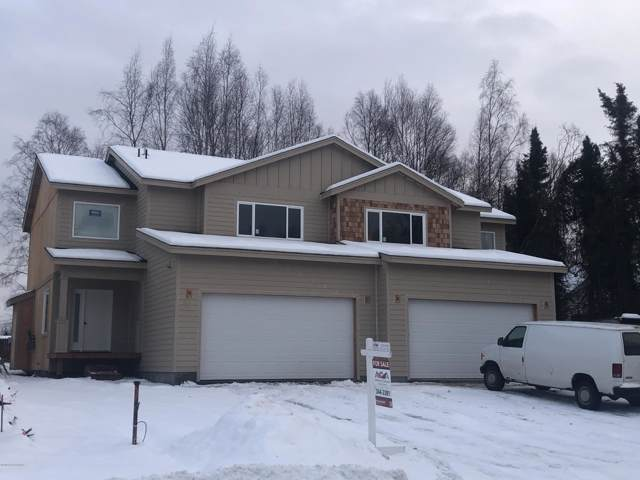 8219 Mentra Street, Anchorage, AK 99518 (MLS #20-479) :: Wolf Real Estate Professionals