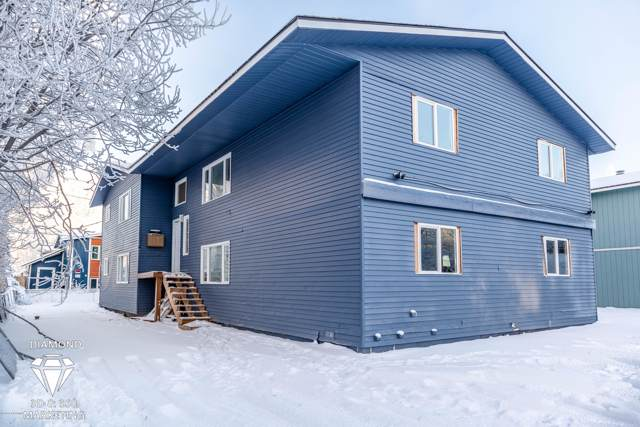 7501 Peck Avenue, Anchorage, AK 99504 (MLS #20-485) :: Wolf Real Estate Professionals