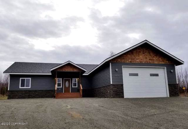 L1 B1 W Sundance Circle, Wasilla, AK 99623 (MLS #20-490) :: Wolf Real Estate Professionals